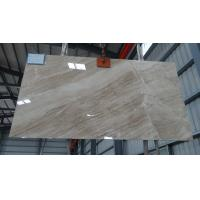 Wholesale Beige Marble,Marble Tile,Chinese Dallas Beige Marble Tile,Dallas Beige Slab,Beige Marble Wall Tile,Floor from china suppliers