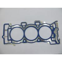 Wholesale Steel OEM NO12648843 Auto Cylinder Head Gasket For Chevrolet / Buick ISO from china suppliers
