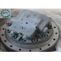 Wholesale Kobelco SK200-8 Travel Motor Excavator YN15V00037F1 In Final Drive TM40VC from china suppliers