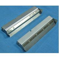 Buy cheap Screen printer spare parts of MPM Squeegee from wholesalers