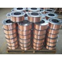 China Welding Wire on sale