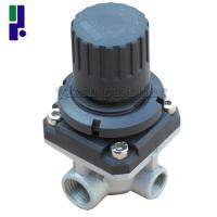 Quality Pressure Regulating Valve (YX-084) for sale