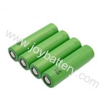 Wholesale Sony 18650 VTC4 3.7V 2100mah battery power tools,Japan SE US18650VTC4 3.7v 2100mah li-ion battery in stock! from china suppliers