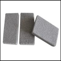 Wholesale cleaning stone from china suppliers