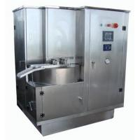 Wholesale CE Certification Tablet Punching Machine For Comressor Food / Biscuits from china suppliers