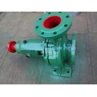 Wholesale Clean water pump from china suppliers