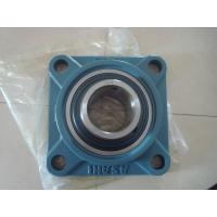Wholesale Pillow block bearing/insert bearing with housing UC316 from china suppliers