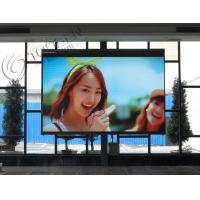 Wholesale P10 Indoor High Brightness Video Wall LED Display for Meeting Room Video Display Advertising from china suppliers