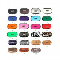 Wholesale eGo zipper case for ego ce4 kit carry bag e cigarette X6 X8 kit package different size opt from china suppliers