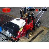 Wholesale Grass Trimming Machine Sod Cutter Modern Farming Equipment WBSC409H from china suppliers