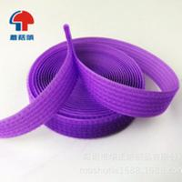Wholesale Bag usage high quality velcro  Hook and Loop from china suppliers
