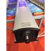 Wholesale Non - Pressurized Vacuum Tube Solar Water Heater 500L - 100000L Water Tank from china suppliers