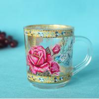 Wholesale High quality eco-friendly drinking glassware from china suppliers