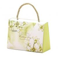 Wholesale paper candy bag wedding party gift bag from china suppliers