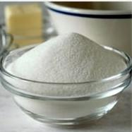 Wholesale Xanthan Gum Industrial Grade 80 mesh from china suppliers