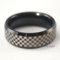 Wholesale Tungsten Rings, Tungsten Carbide Rings, Wedding Rings, Finger Rings from china suppliers
