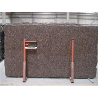Wholesale Baltic Brown from china suppliers