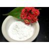 Buy cheap Cas No 61-90-5 High Pure L-Leucine Powder For Food Flavor , Food / Medicine Grade from wholesalers