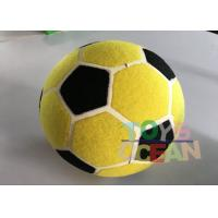 Wholesale Inflatable Sticky Ball Inflatable Soccer Game Ball Giant Inflatable Football from china suppliers