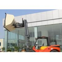 Wholesale Cheap Price 3000kg Diesel Forklift from china suppliers