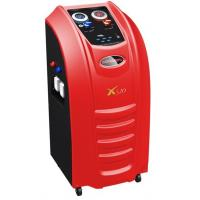 Wholesale X-520 A / C Auto Workshop Equipment Charging Equipment Service Station from china suppliers