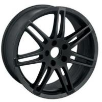Wholesale 18 Inch Polish Chrome Oem Alloy Wheel with 5 Holes Kin-706 from china suppliers