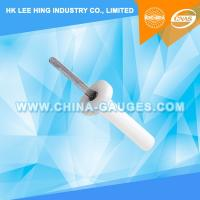 Wholesale UL 498 Figure 31.1 Flat Probe PA215A from china suppliers