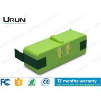 Wholesale 4400mAh 14.8V Power Tool Replacement Battery For Roomba Vacuum Cleaner from china suppliers