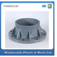Wholesale High Volume Plastic Injection Mould Large Parts Thermoset Plastic Injection Molding from china suppliers