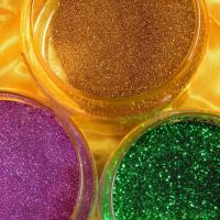 Wholesale Factory Wholesale Cheap Color Powder Inorganic Glitter Pigment from china suppliers