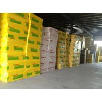 Quality BP XPS Thermal Insulation Board for Cavity Wall , 2400mm*1200mm*100mm for sale