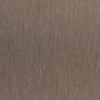 Wholesale 201,316 No.4 Bronze Satin Finish Stainless Steel Plate, Colored Mental Decorative Sheet from china suppliers