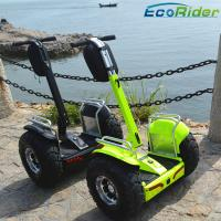 Wholesale Electric Off Road Battery Operated Scooters For Adults 4000 Watts 72 Volts from china suppliers