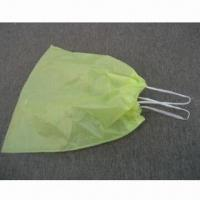 Wholesale Wearing Rope Bag, Made of LDPE/HDPE Material from china suppliers