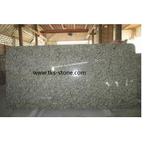 Wholesale Gialle Golden Autumn granite Kitchen Countertops,Natural stone countertops from china suppliers