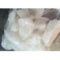 Wholesale 191.000G MW 4 CMC Crystal Research Chemical 2 NMC 98% Min Purity C12H17NO from china suppliers