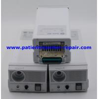 Wholesale Medical Hospital Medical Equipment , GE Model SAM80 Module No O2 Sensor from china suppliers