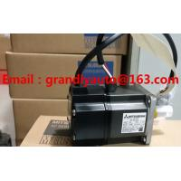 Wholesale Quality New Mitsubishi Servo Motor HA-SH702 - Grandly Automation from china suppliers