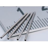 Wholesale High Purity Medical Titanium Heat Exchanger Tubes ASTM ASME AMS from china suppliers