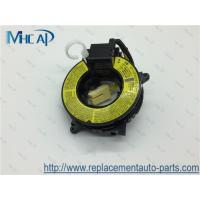 Wholesale Automotive Air Bag Clock Spring 8619A016 for Mitsubishi Outlander Ex Pajero V93 V97 from china suppliers