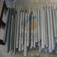 Wholesale Alloy 59 (UNS N06059)Sheet, plate, strip, rod, bar,  pipe/tube, forging, wire from china suppliers
