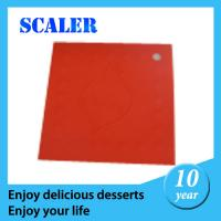 Wholesale Heat Resistant silicone baking mat for Promotional Potholder from china suppliers