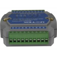 Wholesale UT-509 Serial Port Hub , RS-485 Hub for Thruway Toll System from china suppliers