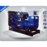 Wholesale 10Kva Open Perkins Diesel Genset / Blue Three Phase Diesel Generator  Water - Cooled from china suppliers
