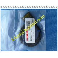 Wholesale YV88X Sensor KM0-M655F-10X SMT Spare Parts DZ-7232-PN2 SMT Sensor Original from china suppliers
