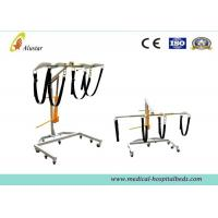 Wholesale Hydraulic Body And Coffin Lifter , Electric Motor Funeral Products from china suppliers