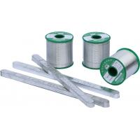 Buy cheap Lead-free solder 001 from wholesalers