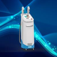 Wholesale Good quality! competitive price! shr ipl hair removal machine2015 New Professional elight from china suppliers
