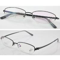 Wholesale Half-Rim Optical Rx Eyewear (1234) from china suppliers