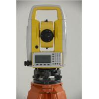 Wholesale Hi-Target ZTS-320/R Total Station from china suppliers